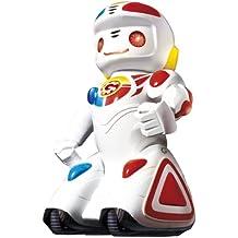 Emiglio - Mi amigo robot (Giochi Preziosi 02217)