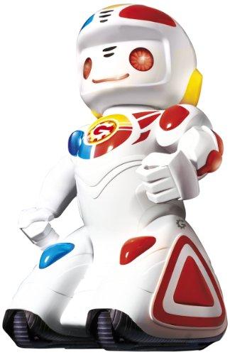 Emiglio-Mi-amigo-robot-Giochi-Preziosi-02217