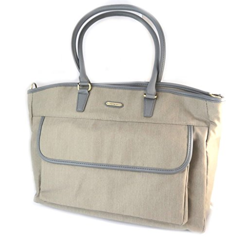 hedgren-bolsa-de-color-beige-156-computadora-especial-45x31x15-cm