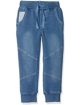boboli, Pantalones Deportivos para Niños