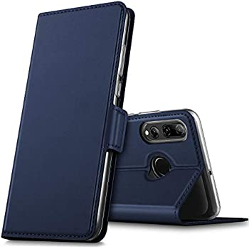 Mulbess Handyhülle für Huawei P Smart Plus: Amazon.de