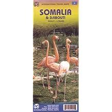 Somalia/Djibouti: ITM.670