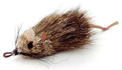 Ratatouille Prey Attachment- Fits Purrs, Frenzy & Da Bird Cat Toys