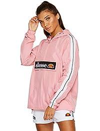 2019 heißer verkauf offizieller Shop weit verbreitet Suchergebnis auf Amazon.de für: ellesse - Pink / Damen ...