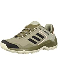 adidas Outdoor - Terrex Eastrail Mujer
