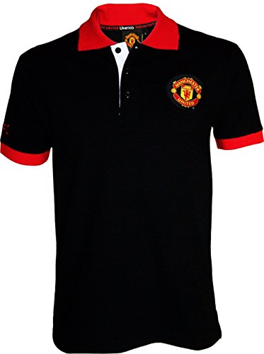 polo-manchester-united-collection-officielle-taille-adulte-homme-xxl