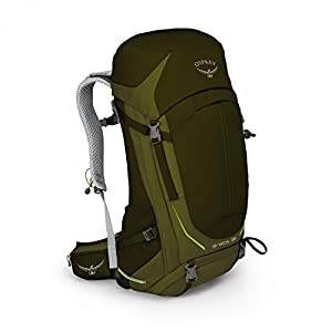 Osprey Stratos 36 Men's Ventilated Hiking Pack