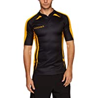 Kooga Rugby Men's Tight Fit Match