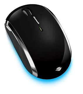 Microsoft Wireless Mobile Mouse 6000 (B0025U14TE) | Amazon price tracker / tracking, Amazon price history charts, Amazon price watches, Amazon price drop alerts
