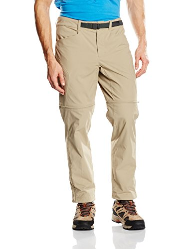north-face-mens-straight-paramount-30-convertible-pants-beige-dune-beige-size-32