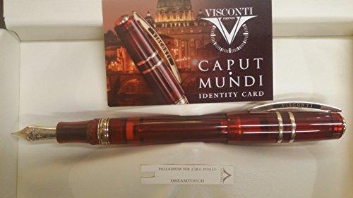 fullfederhalter-visconti-mensch-limited-edition-caput-mundi-50-stuck-world-limited