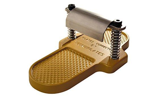 TECNOPILATES Foot Corrector - attrezzo per Il Pilates