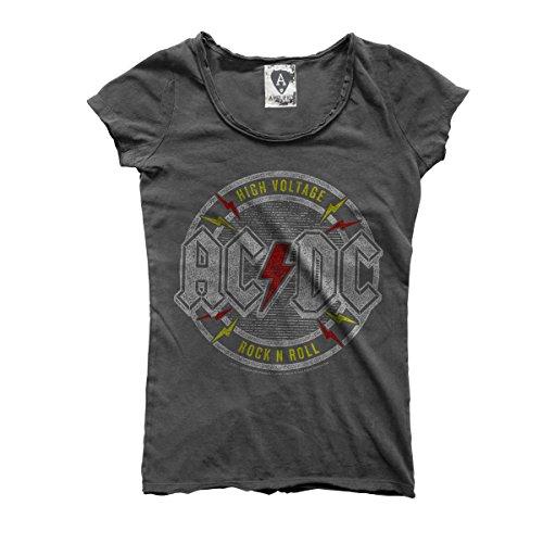 amplified-camiseta-basico-cuello-redondo-mujer-gris-m
