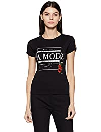 5b460afaa7d5fb Amazon.in  Madame  Clothing   Accessories
