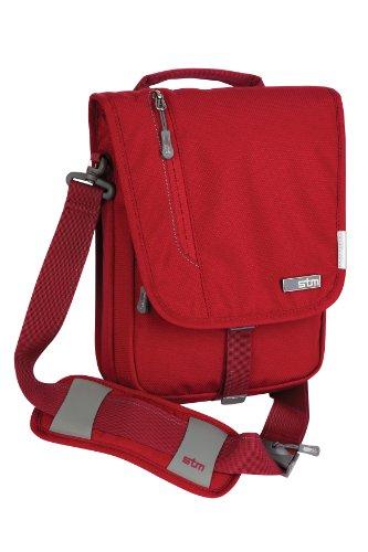 stm-stm-212-026j-11-bandolera-para-portatil-de-10-rojo