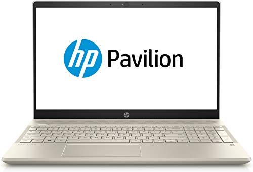 HP Pavilion 15-cw0996na AMD 15.6 inch SVA SSD Blue
