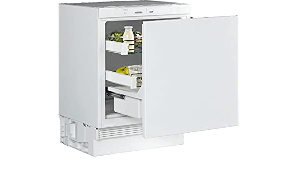 Kühlschrank Integrierbar A : Miele einbau kühlschrank integrierbar mit festtüre k ui m