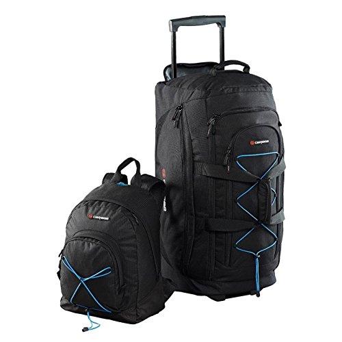 caribee-sports-tourer-combo-hiking-backpack-75-cm-65-liters-black