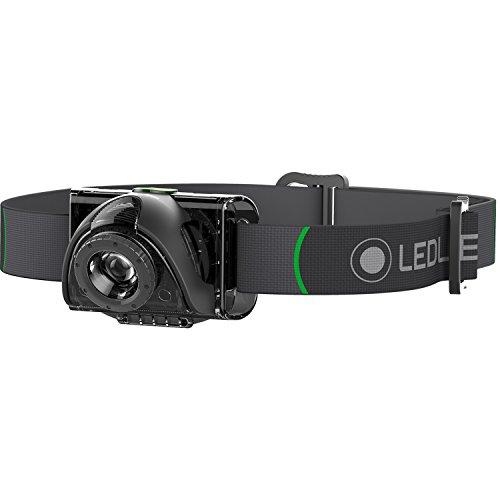LED Lenser Stirnlampe Bestseller