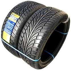 2 pneus été s 185-65R15 88T Véhicules compatibles : Renault Scénic, Opel Astra, Citroën C3, Xantia, Peugeot 207