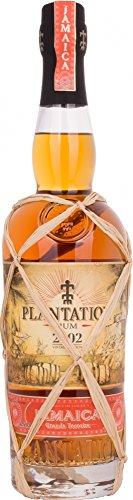 plantation-rum-jamaica-vintage-edition-2002-1-x-07-l