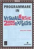 Programmare in Visual Basic 2005 Express
