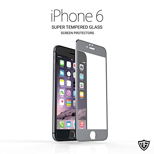 MoArmouz-Super-Strong-Tempered-Glass-Screen-Protector-Best-Recommended-3D-Arc-Edge-Full-Cover-for-iPhone-6-with-Easy-Applicator-Tempered-Glass-Screen-Protector-Iphone-Glass-Screen-Protector-Accessorie