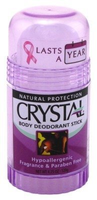 crystal-body-deodorant-stick-425-ounce-6-per-case-by-crystal