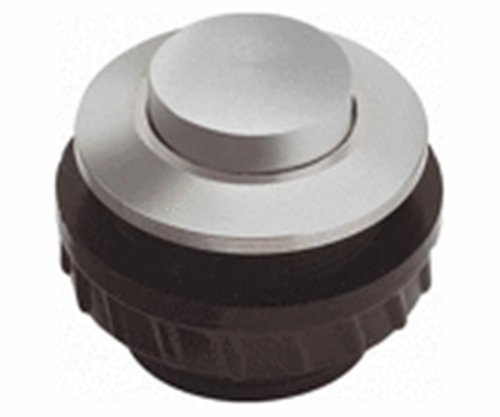 Grothe PROTACT410AL Bell Push