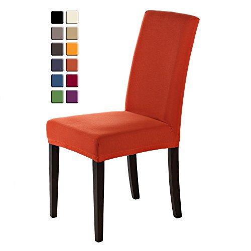 scheffler-home-sofie-coprisedie-2-pezzi-elasticizzato-copertura-della-sedia-bi-elastico-vestisedia-m