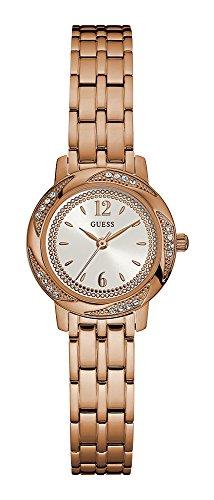 Orologio da Donna Guess W0935L2