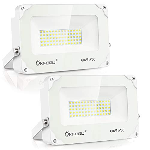 Onforu ON-FG35-DW-EU-BS-2