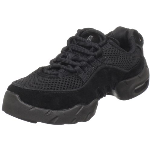 zapatillas de Zumba
