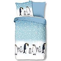 Suchergebnis Auf Amazonde Für Bettwäsche Pinguin Küche Haushalt