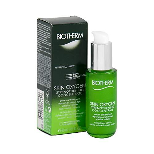 Biotherm Skin Oxygen - Detox Serum, 30 ml