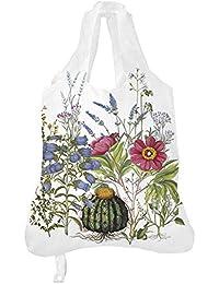 Rannenberg/&Friends*KLACK der Taschenhalter*Herzen*Blumen aus Nassau....
