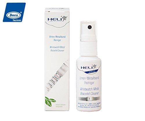 heli-uhren-metallband-reiniger-pumper-25ml-100ml-3996-wristwatch-metal-bracelet-cleaner