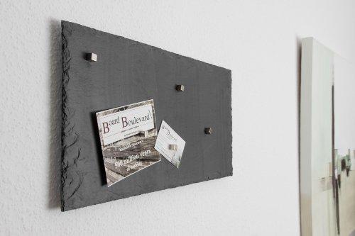 magnetic-notice-board-slate-real-stone-poster-board-in-30-cm-x-20-cm