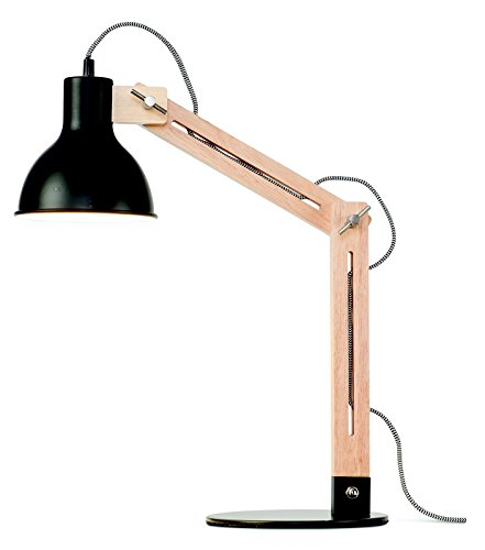 its-about-romi-lampe-de-bureau-industrielle-metal-noir-et-bois-its-about-romi-melbourne