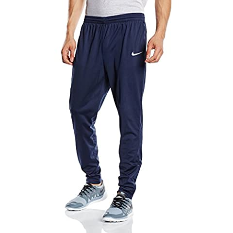 Nike Libero Tech Knit Pant - Pantalón para hombre
