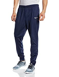 NIKE Libero Tech Knit Men's Tracksuit Bottoms: Amazon.co