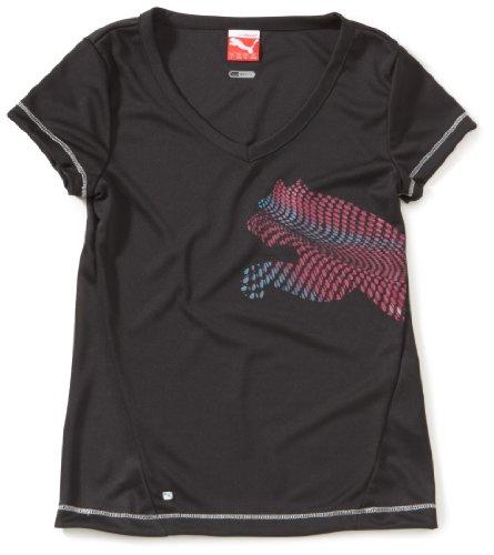 puma-t-shirt-usp-10-ans-noir-noir