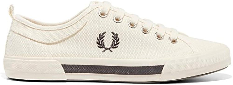 Frosso Perry scarpe Uomo Horton B3190 Piatto | Conosciuto per per per la sua buona qualità  | Scolaro/Signora Scarpa  1270d8