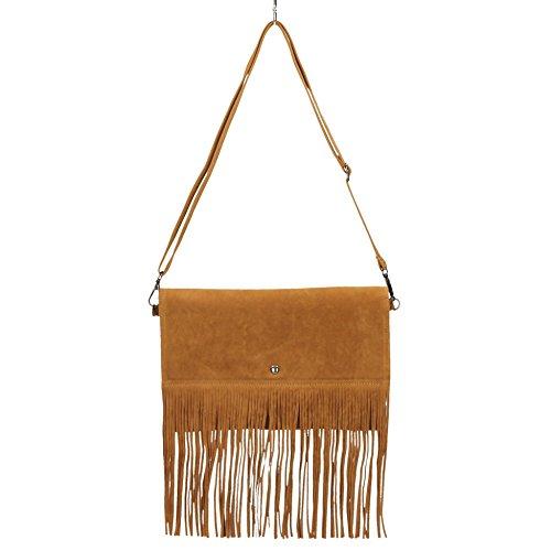 nina-pu-leather-fringe-tassel-shoulder-crossbody-bag-womens-handbag-tan-brown