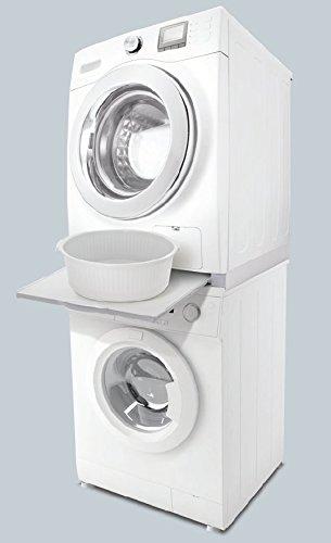 collegamento lavatrice/asciugatrice Dating aviazione