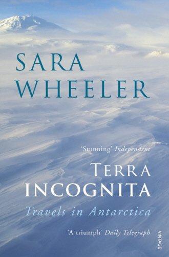 terra-incognita-travels-in-antarctica