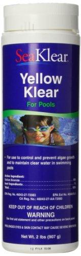 seaklear-1020004-polvo-seco-amarillo-klear-control-de-la-formulacion-y-prevencion-de-algas