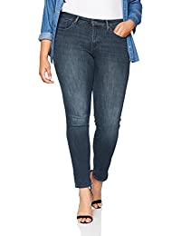Levi's 311 PLUS Shaping Skinny - Jeans Mujer