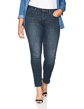 Levi's Damen Jeans 311 PLUS Shaping Skinny