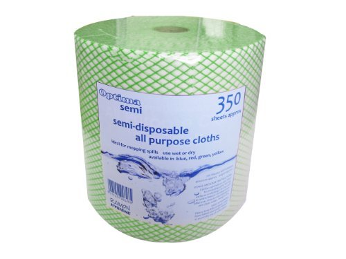 giant-350-sheet-all-purpose-j-cloths-on-a-roll-colour-green